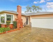 603  George Lane, Roseville image