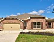285 Cypress Forest Dr, Kyle image