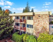 425 45th St SW Unit 304, Everett image