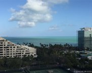 151 Crandon Blvd Unit #1102, Key Biscayne image