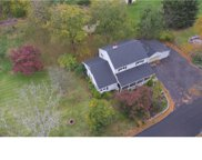 1494 Green Hill Road, Collegeville image