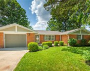 1405 Evelyn  Lane, Anderson image