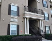 14205 Falls Church Drive Unit 2017, Orlando image