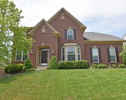 7663 Overglen  Drive, West Chester image
