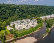 515 Waterview   Place, New Hope image