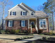 6 Weatherly Court, Simpsonville image