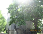 5741 South Indiana Avenue, Chicago image