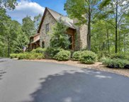 201 Sedgewick Road, Travelers Rest image