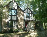 17807 Madison Road, South Bend image