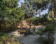 4354 5th Ave NW, Seattle image