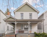 1845 W 48th  Street, Cleveland image