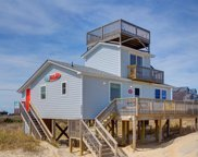 24373 Sea Sound Road, Rodanthe image