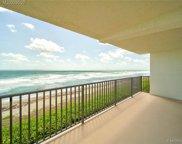 10044 Ocean  Drive Unit 702, Jensen Beach image