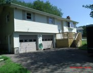 145 Belwood Avenue, Colchester image