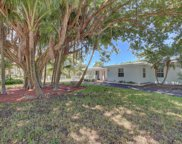 1301 Lake Drive, Delray Beach image