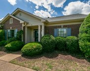 1548 Brentwood Point, Franklin image