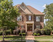 10819 Grand Journey Avenue, Raleigh image
