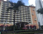 19201 Collins Ave Unit #1119, Sunny Isles Beach image