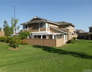 207 Chinook Circle, Placentia image