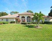 15541 Queensferry DR, Fort Myers image