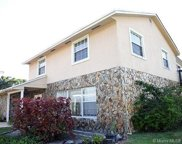 4801 SW 193 Lane, Southwest Ranches image