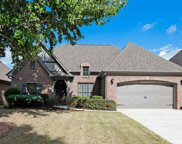 936 Talon Way, Birmingham image