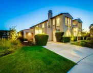 2801 Sterling Ridge Ct., Chula Vista image