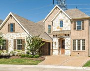 404 King Galloway Drive, Lewisville image