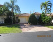 11282 Nw 50th Ter, Doral image