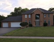 87 Jewelberry Drive, Penfield image