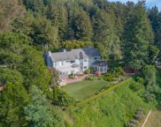3785 Glen Haven Rd, Soquel image