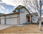 8891 Miners Street, Highlands Ranch image