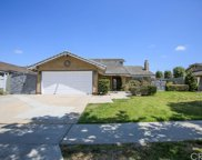 16560 San Andres Street, Fountain Valley image