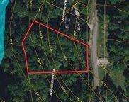 TBD (Lot 52-53) Lakeview Estate Drive, Coldspring image