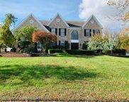 60 Round Hill Drive, Freehold image
