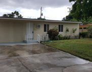 1204 NW 9th Terrace, Fort Lauderdale image