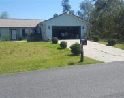 13651 Sw 42nd Avenue, Ocala image