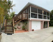 132 Driftwood LN, Fort Myers Beach image