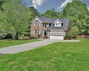 3246 Kings Row  Drive, Rock Hill image