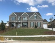 6747 Trailside Dr, Flowery Branch image