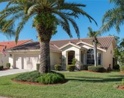 16368 Kelly Woods DR, Fort Myers image