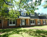 5418 Widgeon Drive, Wilmington image