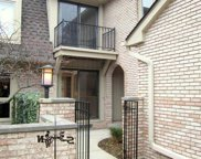 1135 TIMBERVIEW, Bloomfield Hills image