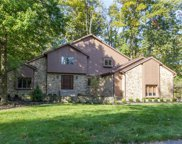 5292 Woodfield  Drive, Carmel image