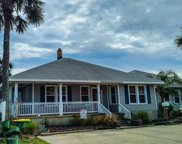 114 6TH AVE South, Jacksonville Beach image