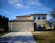 1215 Sangria Circle, Rockledge image