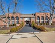 14308 Conway Meadows  Court Unit #102, Chesterfield image