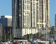 1 Beach Drive Se Unit 1608, St Petersburg image