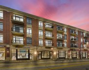 170 North Northwest Highway Unit 307, Park Ridge image