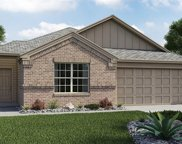7337 Spring Ray Drive, Del Valle image